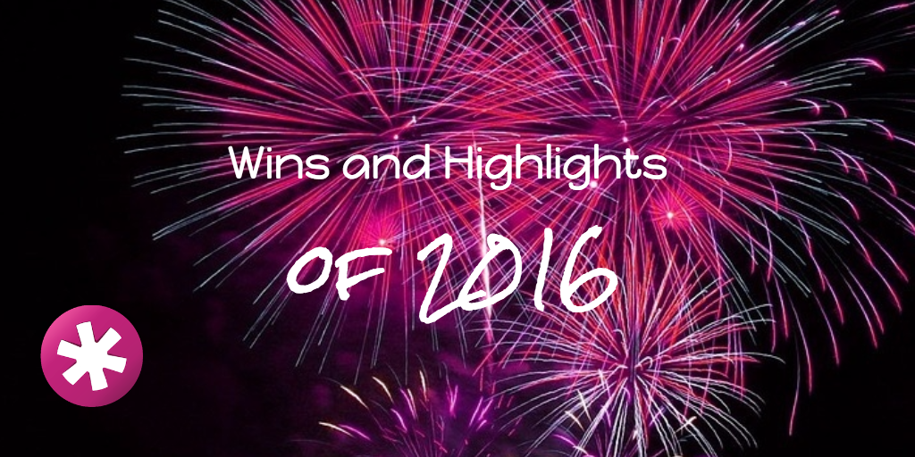Wins_Highlights2016.png