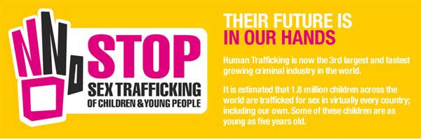 BodyShopStopSexTrafficking-Campaign.jpg