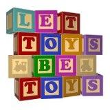 Let_toys_be_toys.jpg