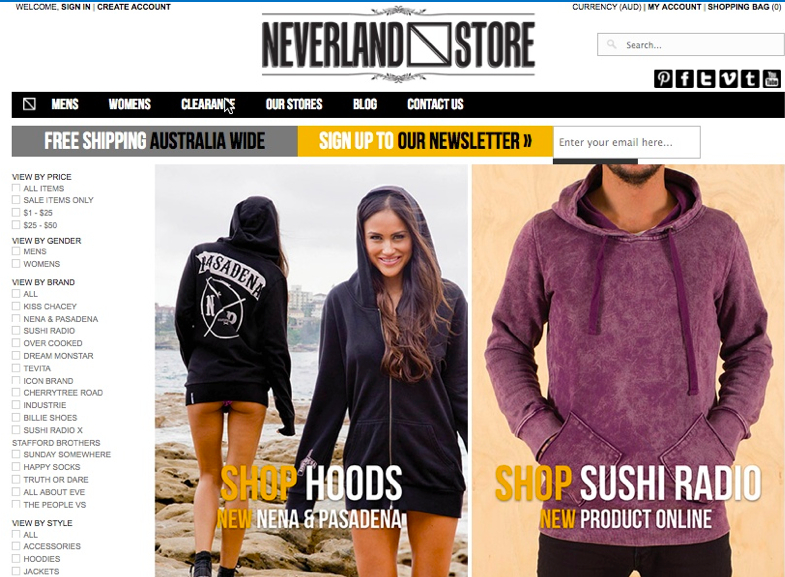 Neverland_store_Nena_Pasadena_Buddy_Franklin_AFL.jpg