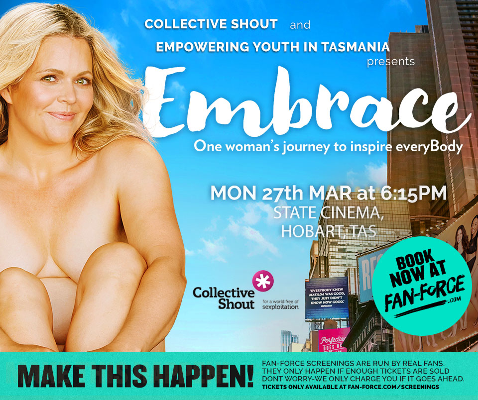 EMBRACE_FLYER-STATE_CINEMA_HOBART_6A.jpg