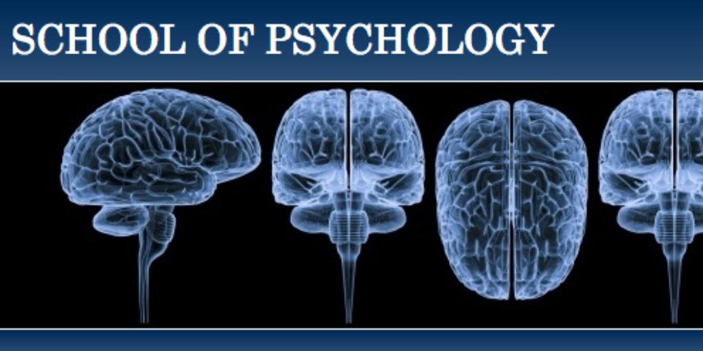 School_of_Psychology.png