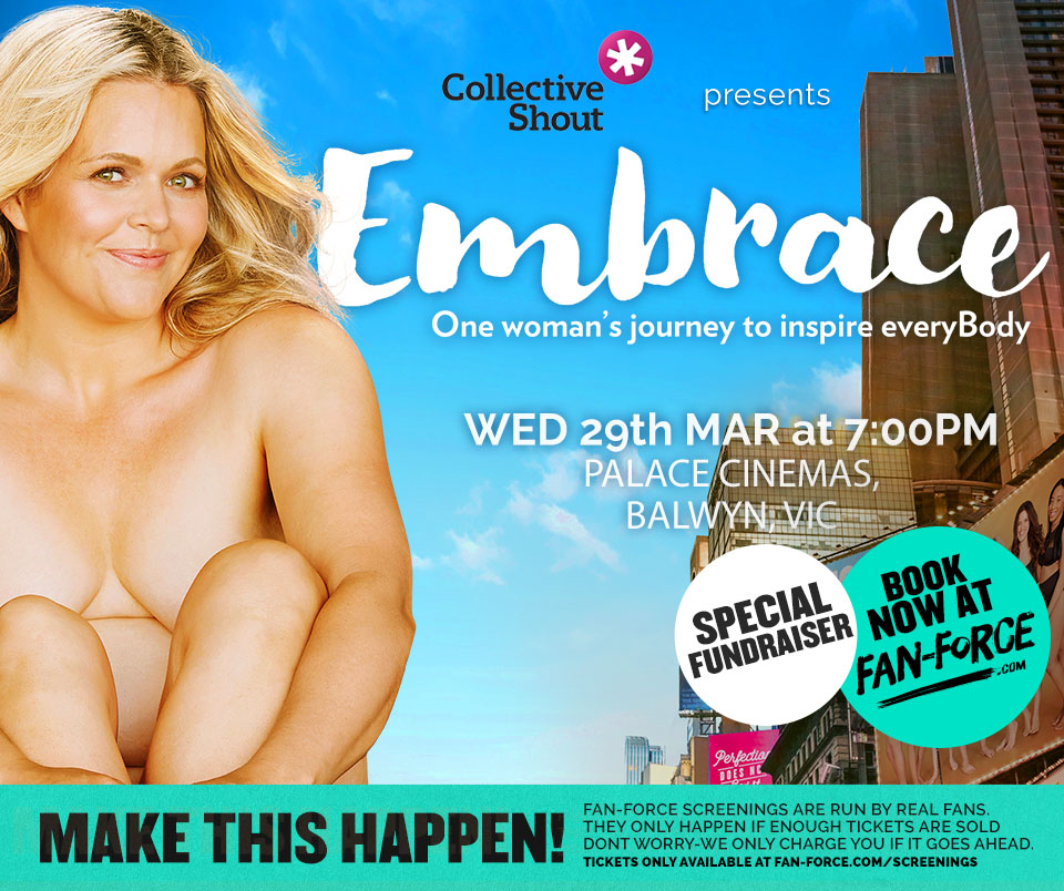 EMBRACE_FLYER-PALACE_BALWYN.jpg