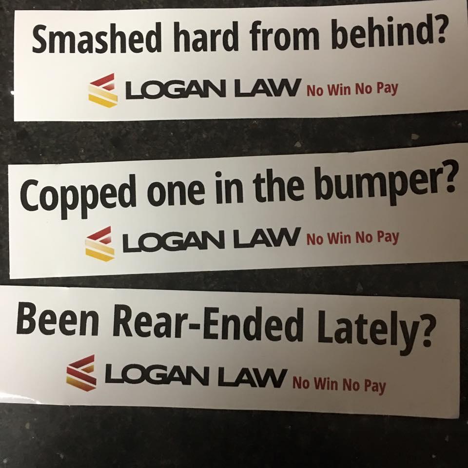 LoganLawStickers.jpg