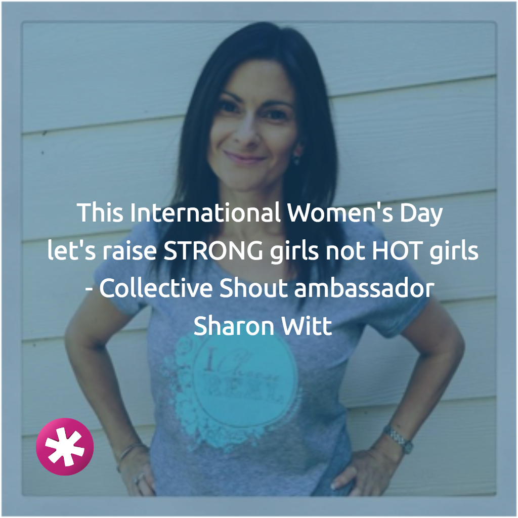 Sharon_Witt_FB.png