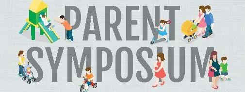 SSS-Parent-Symposium-2016-A5-Flyer-2-1gl17b2.jpg