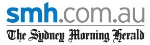 Sydney-Morning-Herald.jpg
