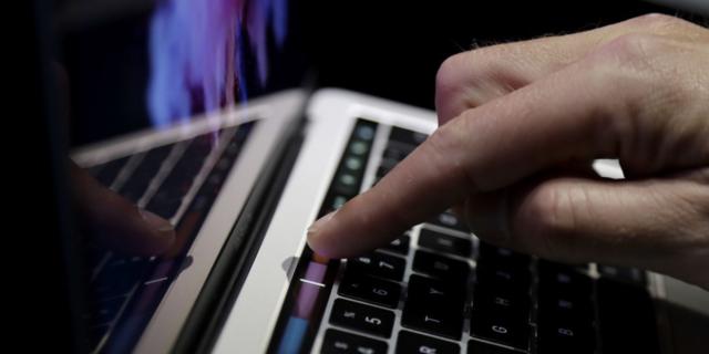 Sex trafficking websites shutting down in the wake of new legislation