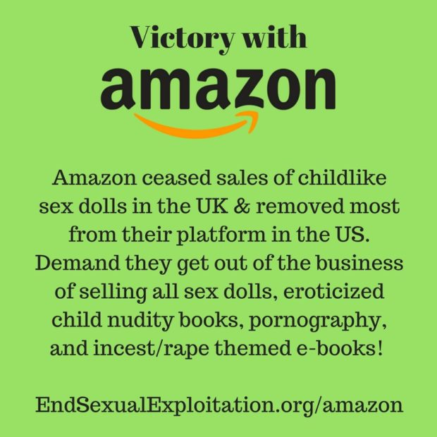Amazon-stopped-sale-of-dolls-620x620.jpg