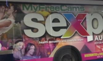 Media Release: Collective Shout successfully defends movement against Sexpo legal threat