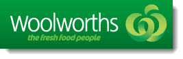 woolies-logo.jpg