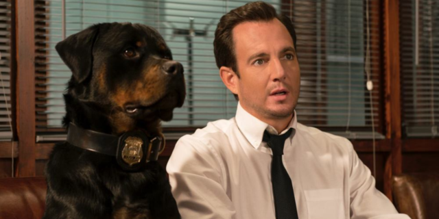Why we're calling for cinemas to pull Show Dogs movie