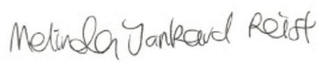 MTR_signature.png