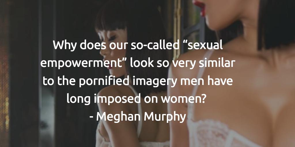 Meghan_Murphy.png