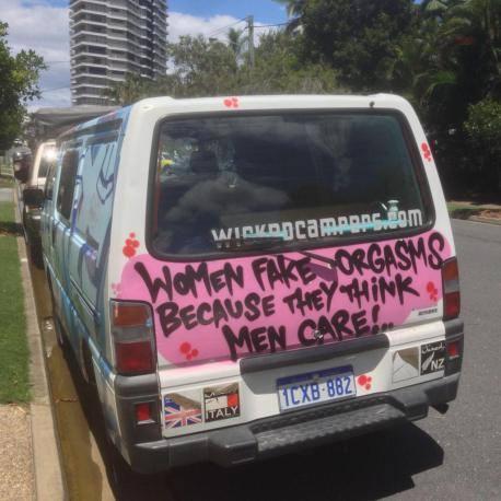 women_fake_orgasms_wicked_campers.jpg
