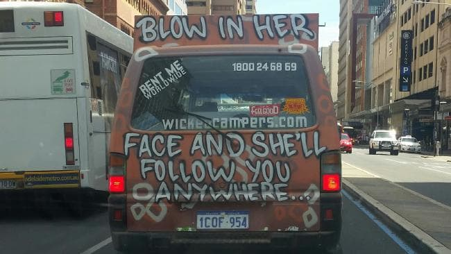Wicked_Campers_blow_in_her_face_pic.jpg