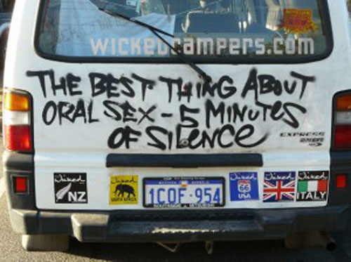 wicked_campers_best_thing_about.jpg