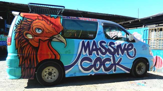 wicked_campers_rooster.jpg