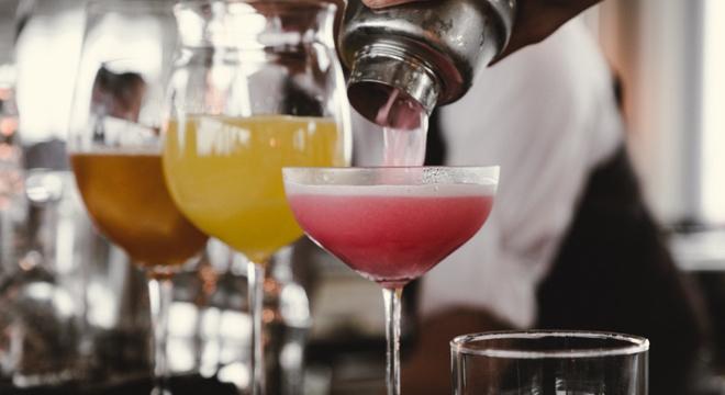 Sydney bar slammed for 'To-Kill-Her' cocktail