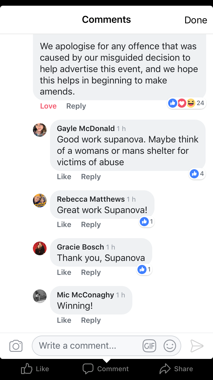 supanova_fb_statement_2.JPG