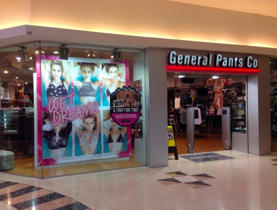 General_Pants_window_display_sept_14_from_fb_user.jpg