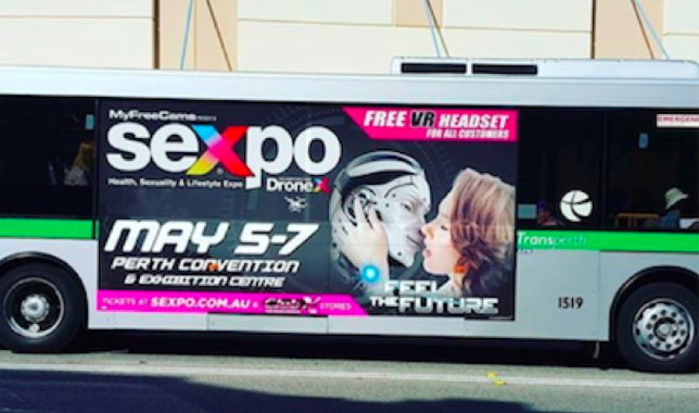Sexpo_bus.png