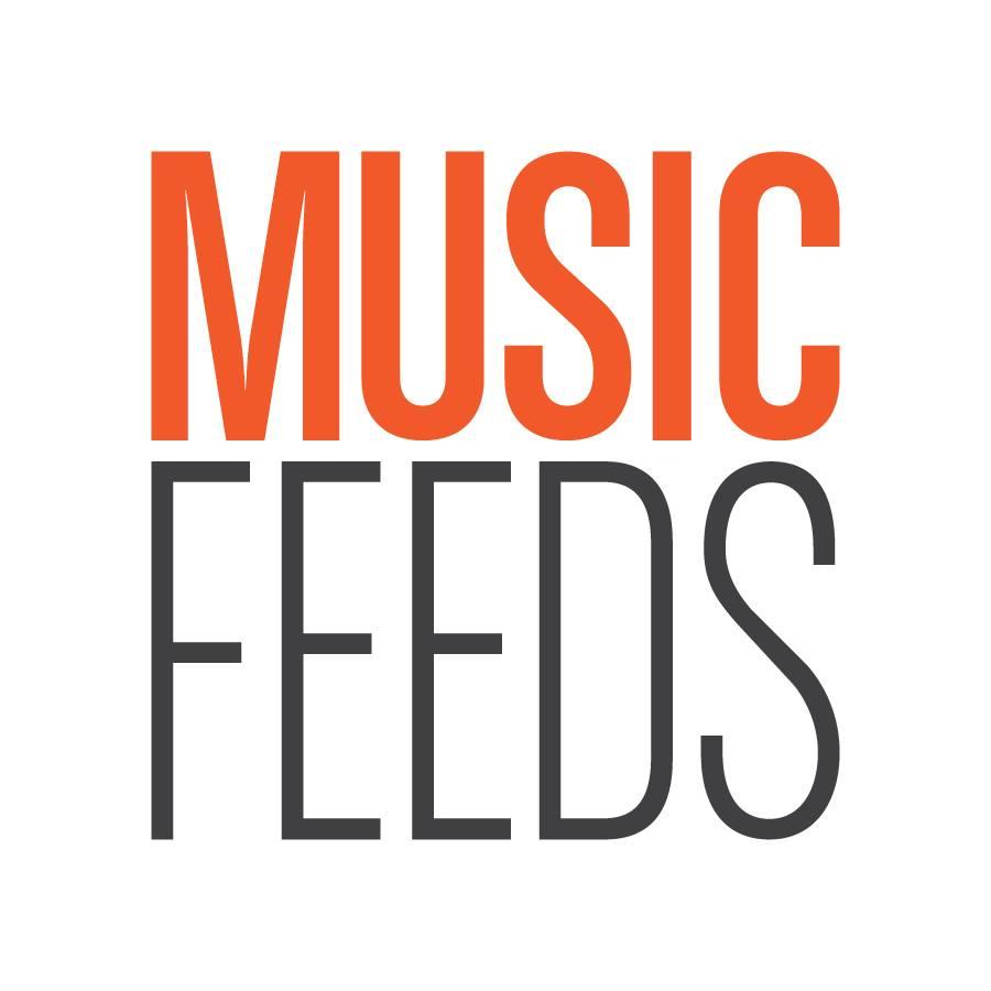 Music_feeds.jpg