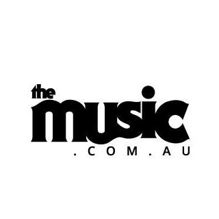 The_Music.jpg