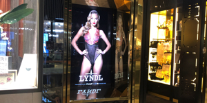 Ad Standards upholds complaints against Honey Birdette exposed genitals