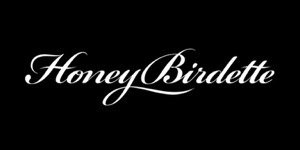 Media Release: Collective Shout challenges false claims by Honey Birdette CEO re porn-themed ads