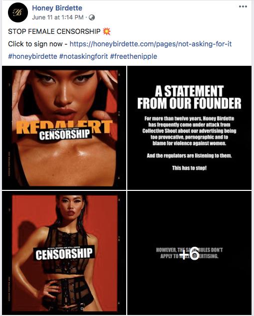 censorship_hb.jpg