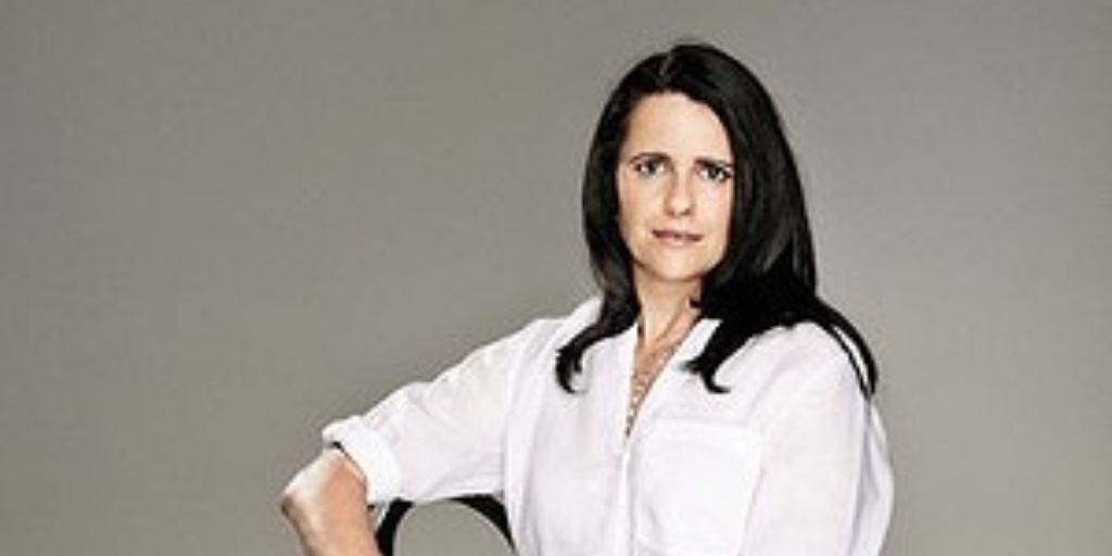 Interview with Melinda Tankard Reist