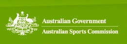 The-Australian-Sports-Commission-logo.jpg