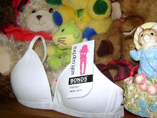 bonds_soft_cup_padded_bra.jpg