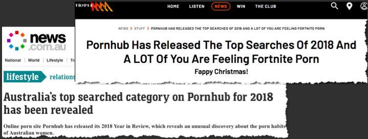 pornhub_news.jpg
