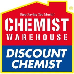 Crossed_off_chemist_warehouse.jpg