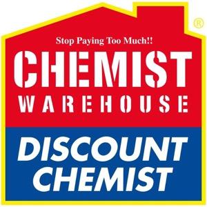 Crossed_off_chemist_warehouse.jpg