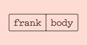 Crossed_off_Frank_Body.png.jpeg
