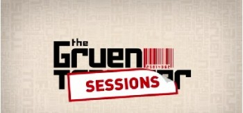 Melinda Tankard Reist on the Gruen Sessions