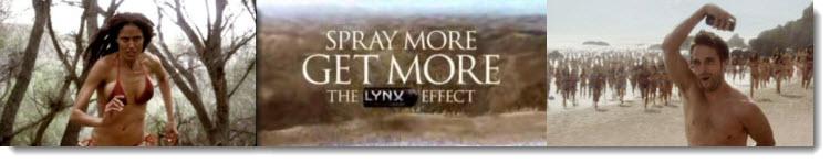 lynx-ad-getmore.jpg