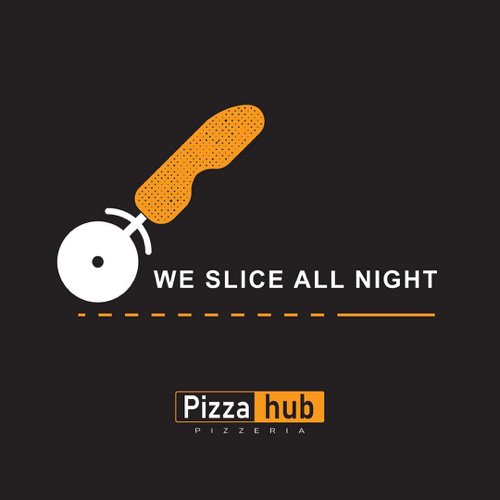 wesliceallnightpizzahub.jpg