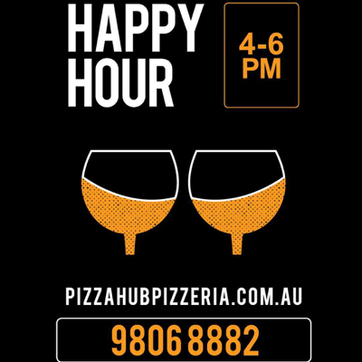 happyhour_pizzahub.jpg