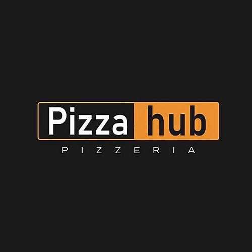 pizzahub1116.jpg