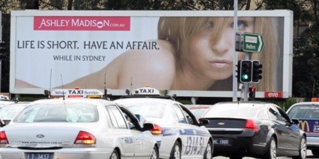 ashley_madison_billboard.jpg