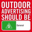 outdoor-advertising-should-be-general3.jpg