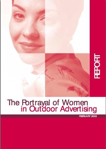 portrayal-of-women-in-outdoor-advertising.jpg