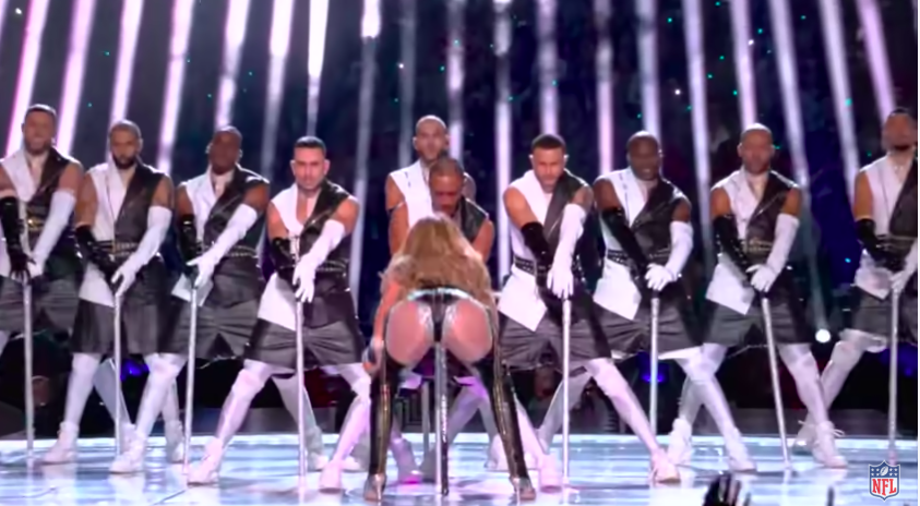 Superbowl_JLo_butt.png