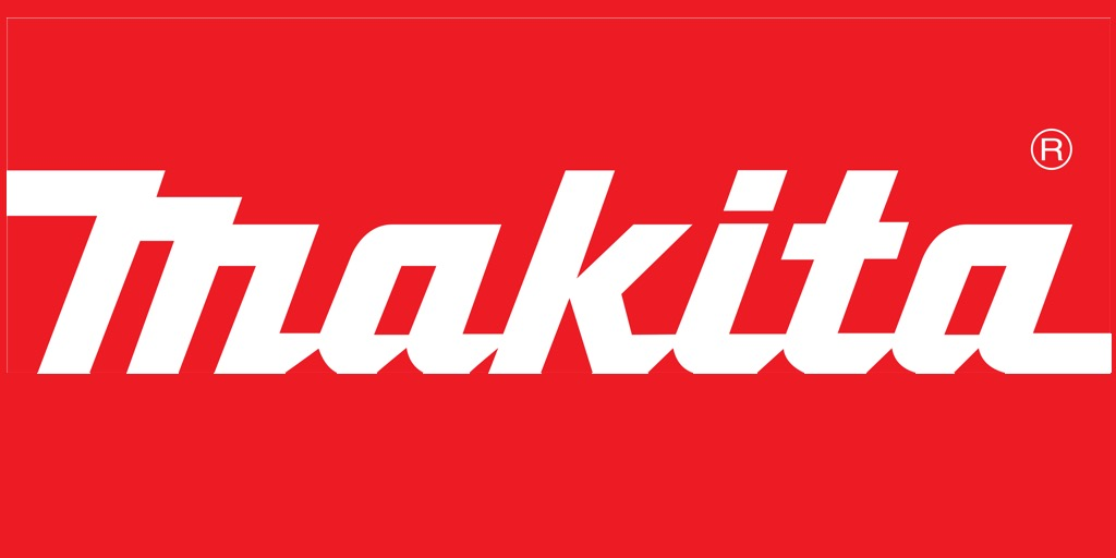 Makita tools sexist ads - It's worth speaking up