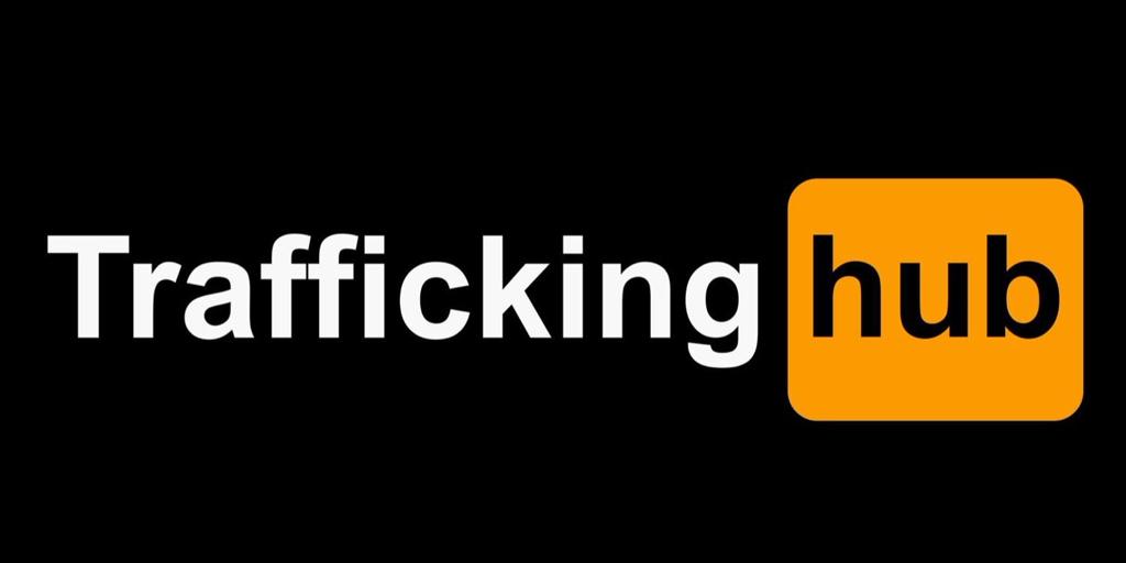 Pornhub exposed hosting toddler abuse videos