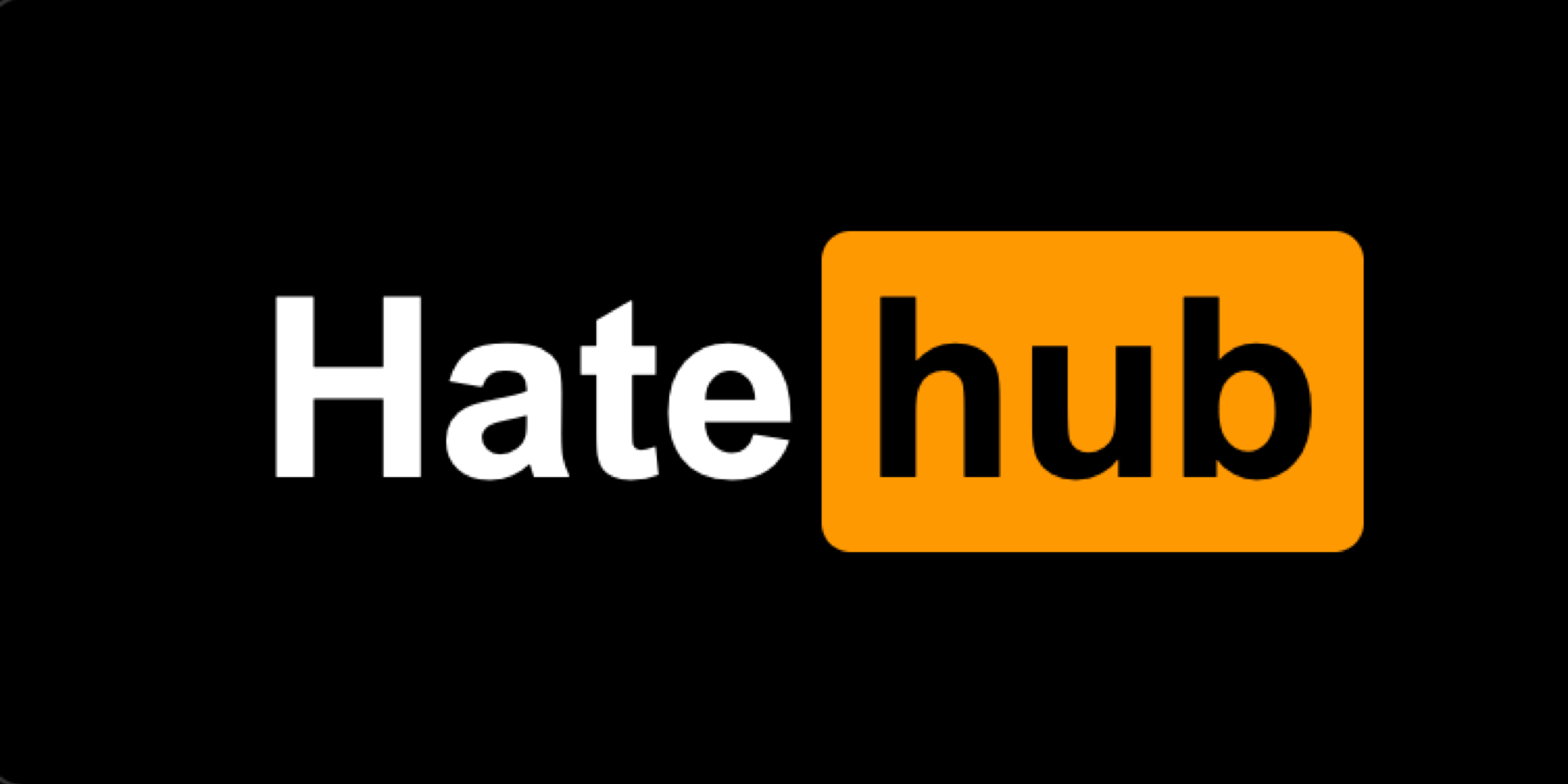 Racist and antisemitic: Pornhub is a hate group